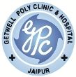 GetWell Poly Clinic & Hospital